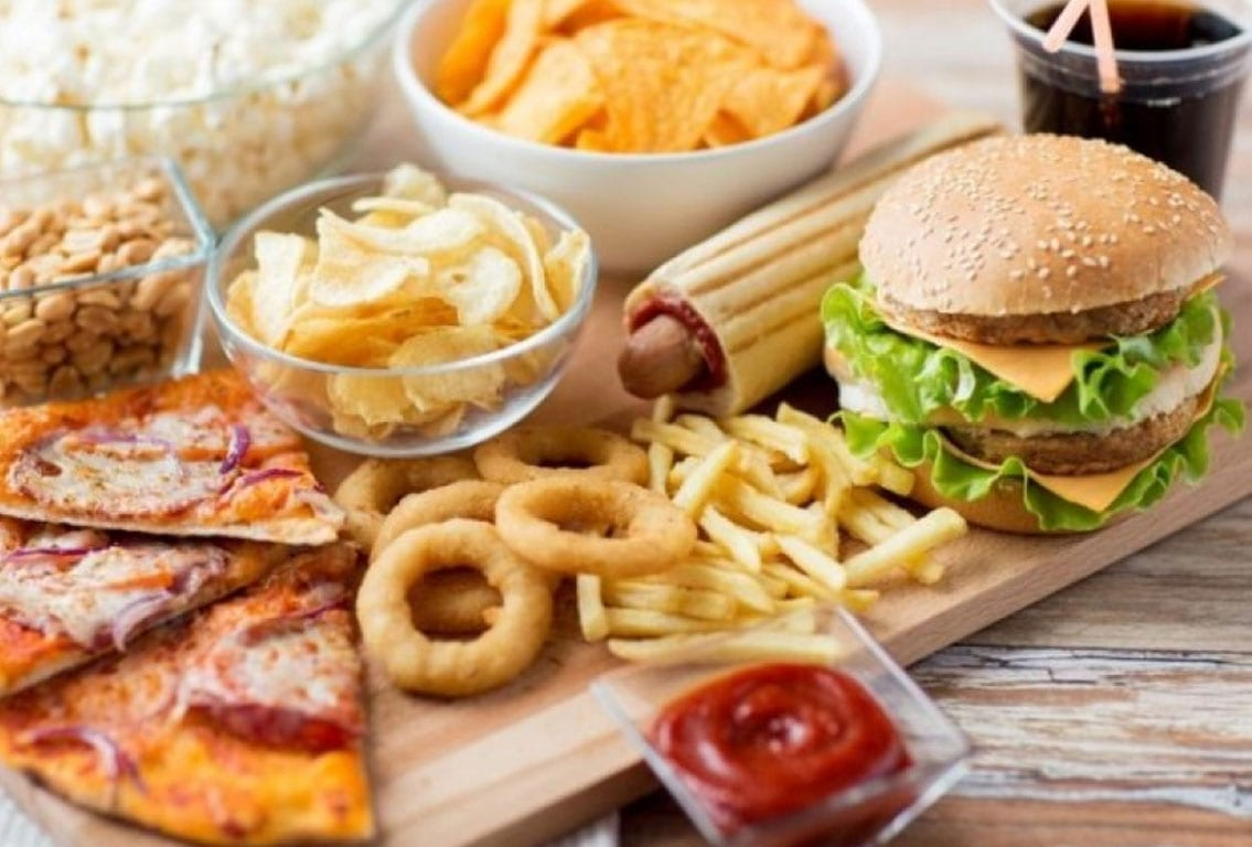 Food Addiction – Is it really a thing?